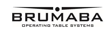 Brumaba leikkauspöydät