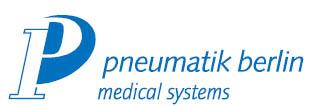 Pneumatik Berlin logo