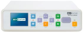 MediCap USB200