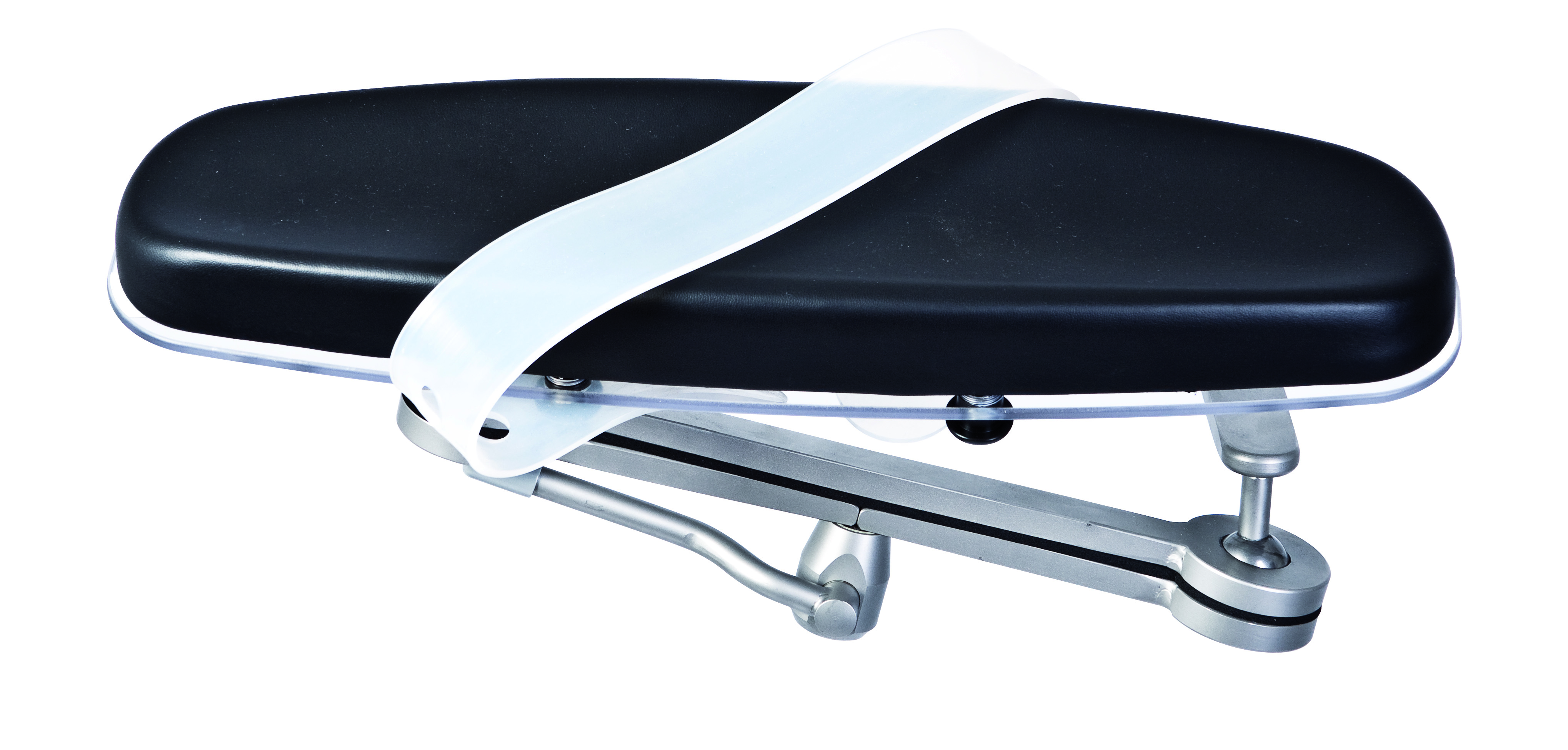Brumaba-leikkauspöytien varusteet